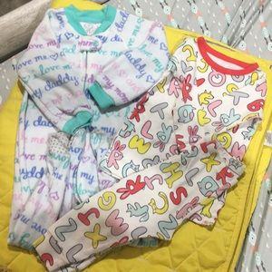 Other - Baby PJs